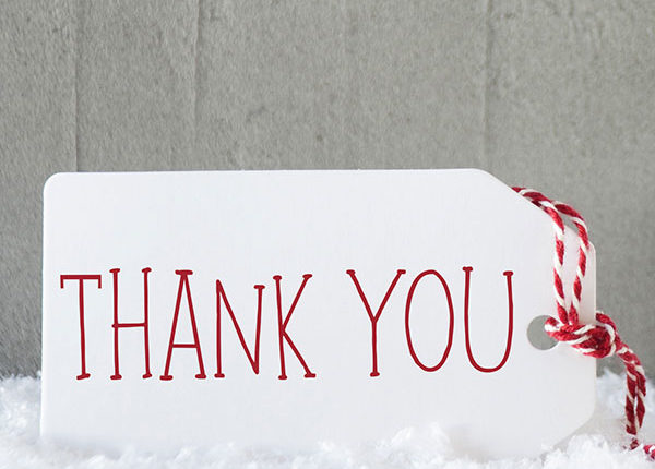 thank-you-gifts-ideas